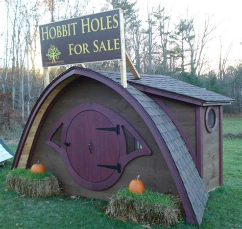 backyard playhouse for sale woodworking projects plans