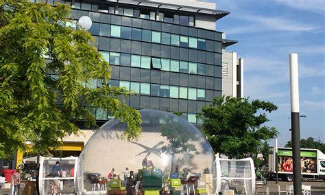 Tente Bulle Transparente Achat 164 by Tente Bulle Gonflable Transparente Location Et Achat