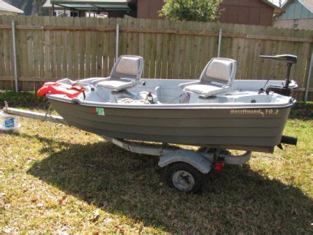 bass hound boat 2004 2004 10 2 bass hound bass boat for sale in new