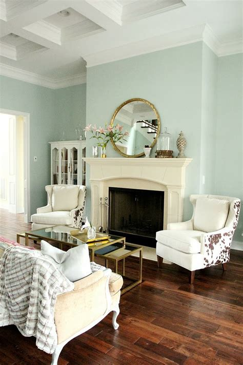 145 best sherwin williams mountain air images on pinterest mint green home ideas and mint