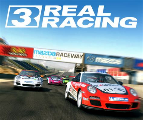download mod game real racing 3 download game android real racing 3 mega mod apk 4 1 5