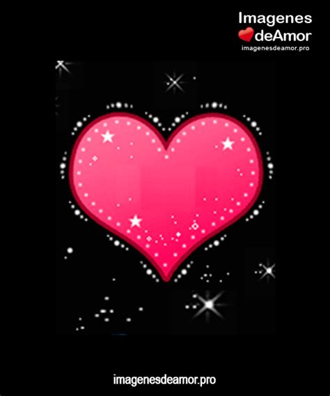 imagenes de corazones latiendo en movimiento gif animados de corazones 15 im 225 genes lindas para compartir