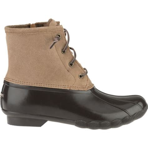 academy duck boots search results womens duck boots academy