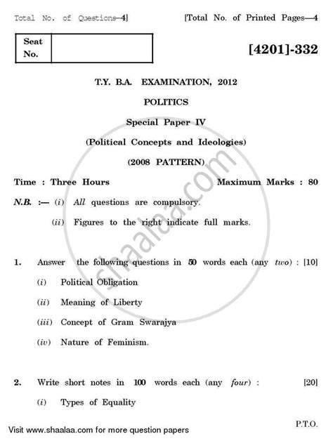 Demand Letter Ba 3rd Year research paper computer science patient care associate