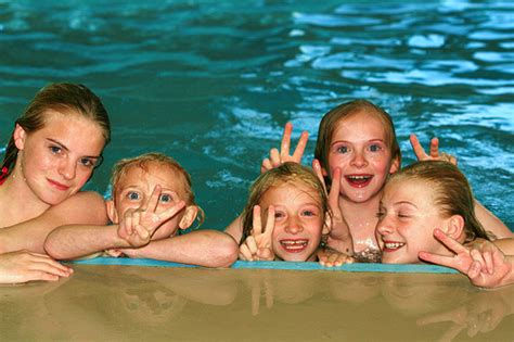 kids naturist birthday party ideas for 12 year olds in san francisco