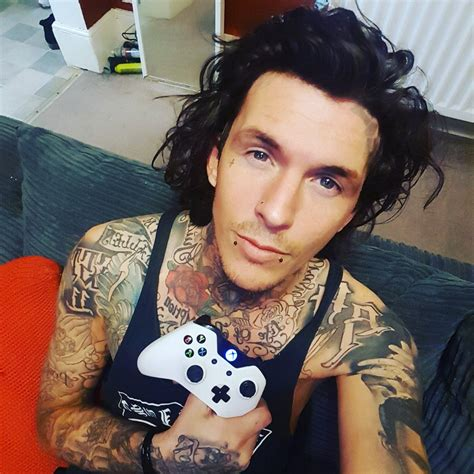 tattoo fixers on demand sketch tattoo fixers daughters ages 1000 geometric