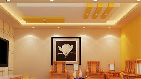 pop ceiling design  hall  india bedroom false
