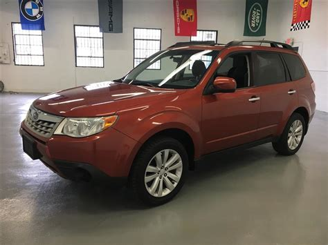 orange subaru forester orange subaru forester for sale used cars on buysellsearch