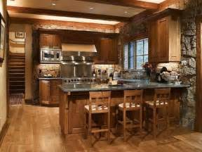 rustic kitchen designs photo gallery 10 best images about rustic kitchens on