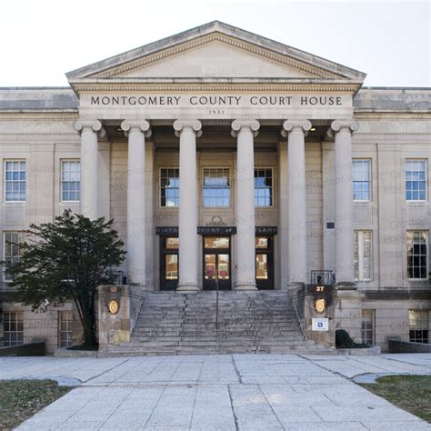 Montgomery County Civil Search District Court Of Maryland Autos Post