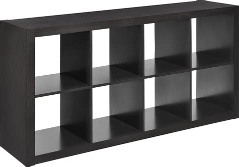 ikea cube shelving contemporary interior design with ikea cube shelves and altra furniture 8 cube room divider