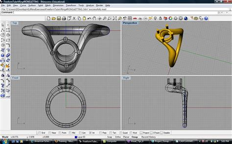 design online cad computer aided design house style pictures