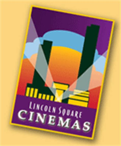 lincoln square cinemas bellevue showtimes lincoln square cinemas downtown bellevue network