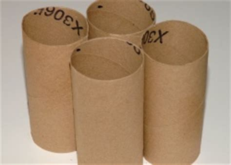 Roll Around Kitchen Island by How Can I Reuse Or Recycle Toilet Roll Tubes How Can I
