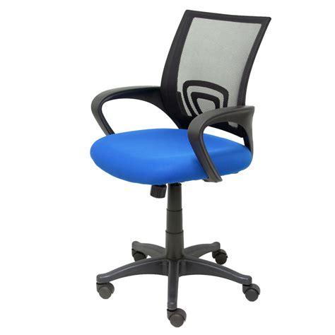 comprar silla escritorio silla escritorio azul