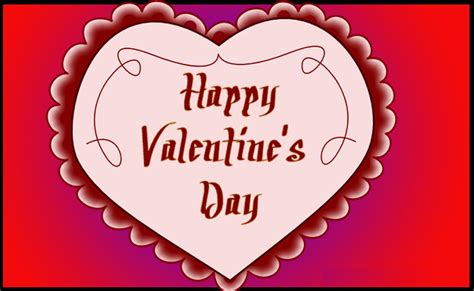 happy valentines day messages advance 14 feb happy valentines day whatsapp dp images