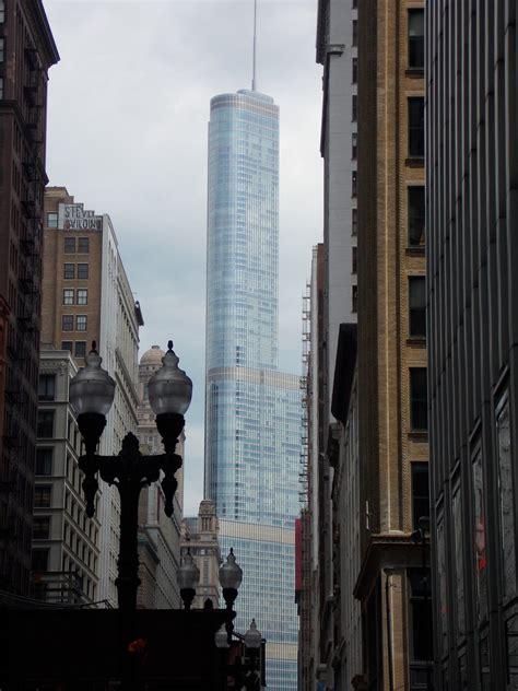 trump tower by followyourownstar on deviantart donald trump tower chicago by ariel conde on deviantart