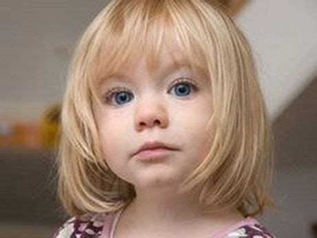childrens haircuts davis ca 1000 ideas about toddler girl haircuts on pinterest