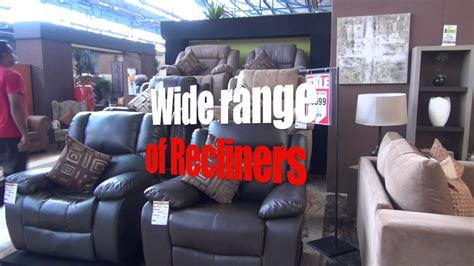 discount decor furniture showroom