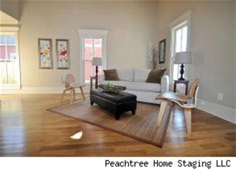 Sell Home Interior Interior Paint Colors That Help Sell Your Home