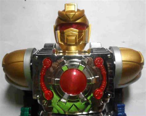 jual mainan anak anak robot mainan super mega heavy metal fighter besar
