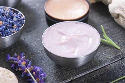 hydratation de la peau 10 erreurs que vous ne ferez plus