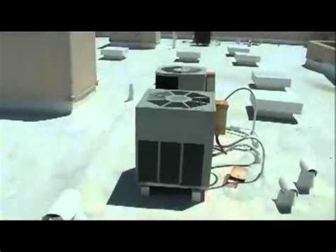 2 ton central air conditioner square footage 1964 trane 2 ton central air conditioner running in 90