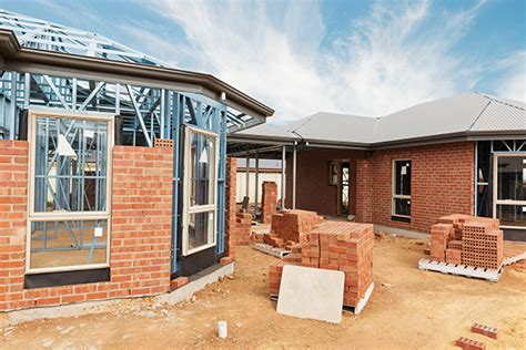 cost of building a house how much does it cost to build a house in australia finder com au