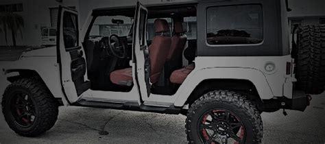 Jeep Dealerships In South Florida South Florida Jeeps Used Cars Fort Lauderdale Fl Dealer