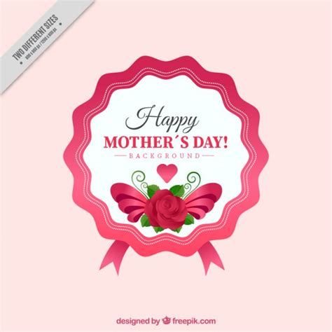 s day about mothers day vectors photos and psd files free