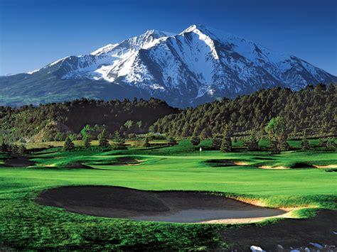 golf  wallpaper background wallpapersafari