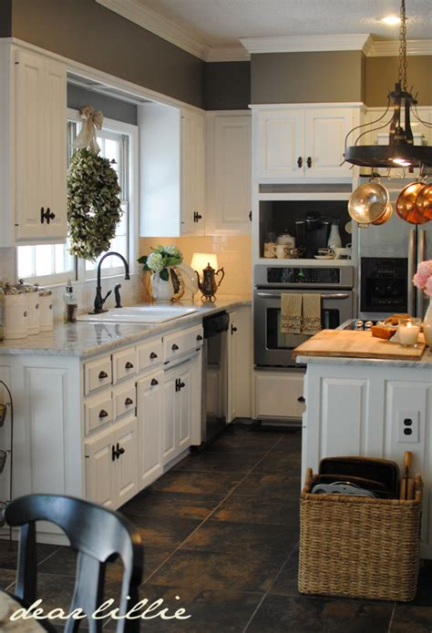 white kitchen cabinets with gray walls kitchen white cabinets gray walls matt meredith s