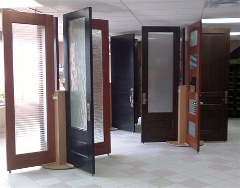 Interior Door Handles Toronto Interior Doors Toronto Fleetwood Doors Closet Doors Sliding Hardware 100 Garden Doors