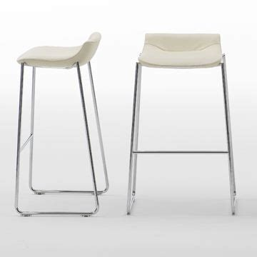 kitchen bar stools modern 12 best images about modern bar stools on pinterest