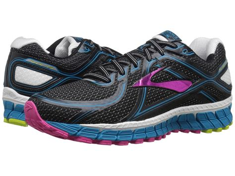 running shoes for arthritis best athletic shoes for arthritic 28 images best