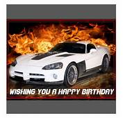 Related Keywords &amp Suggestions For Happy Birthday Car