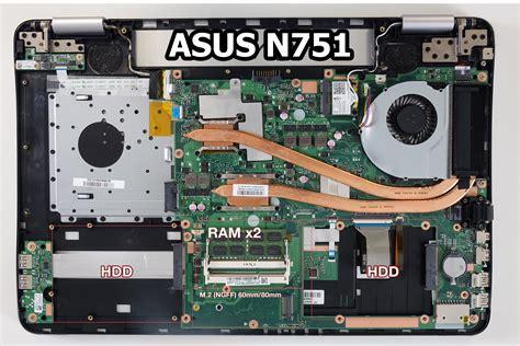 Lenovo Thinkpad Edge E310 I3 Gen3 laptop m 2 ngff ssd compatibility list