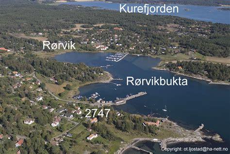 fjord kommune fjord