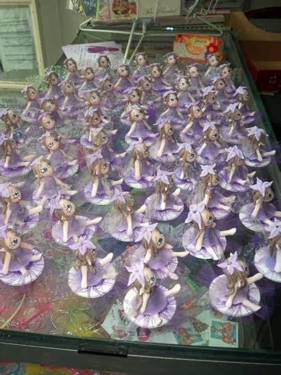 souvenirs para aniversari de iglesias 4 250 nico impresos con dise 241 o souvenir porcelana fria