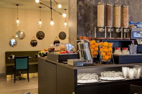 hotel best western firenze hotel in florence bw plus chc florence florence