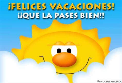 imagenes de vacaciones para compartir en facebook tarjetas e mail e card elect 243 nica tarjetas