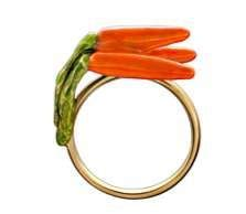 Wedding Ring In Carrot by Function Var F Function A B C If A Addeventlistener A