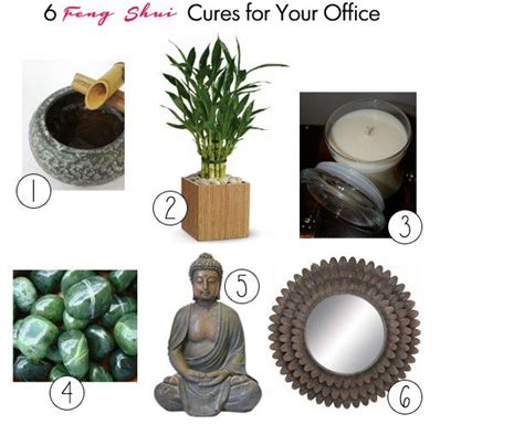 feng shui office desk feng shui office desk plants it s my space not yours