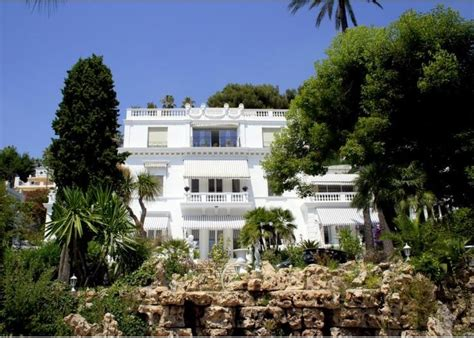 white house france three things to do in cannes during the film festival oliver s travels
