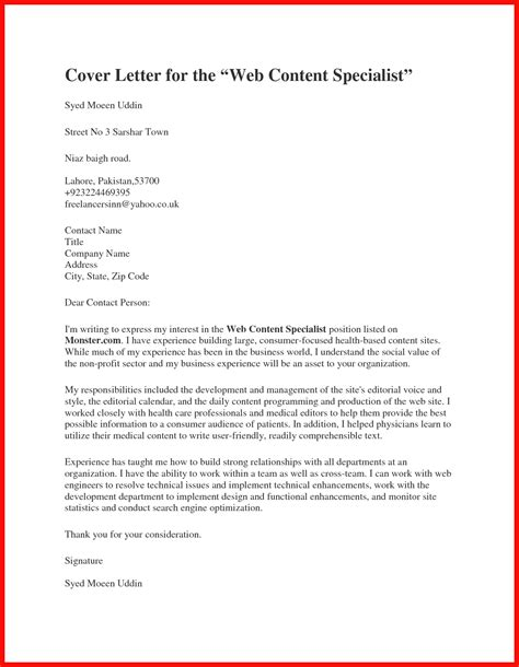 how to address cover letter addressing a cover letter apa example