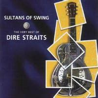 dire straits sultans of swing album sultans of swing limeted edition dire straits mark knopfler