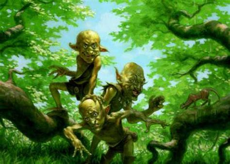 imagenes trolls reales the timblog rape goblins