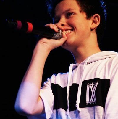 jacob sartorius fan page jacob sartorius fans on twitter quot goodnight perfects