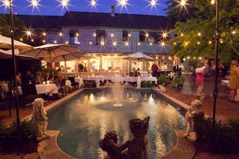 depot hotel restaurant sonoma menu prices restaurant