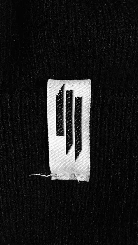Skrillex Z2173 Iphone 6 6s skrillex iphone wallpaper hd